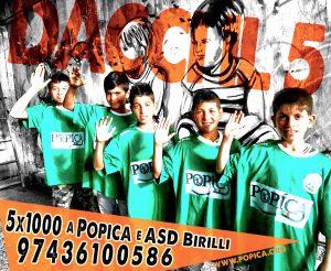 dacciil5